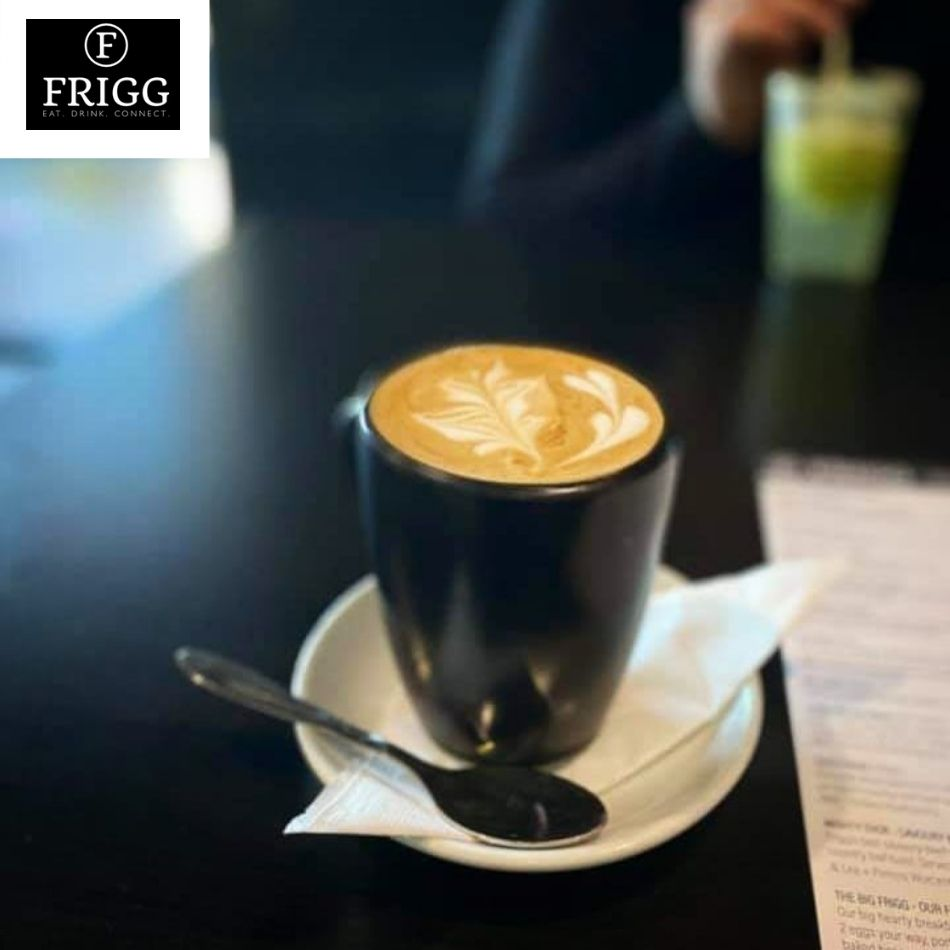 Drop-Off-Locations-Frigg-Cafe-Support-The-Girls.jpg