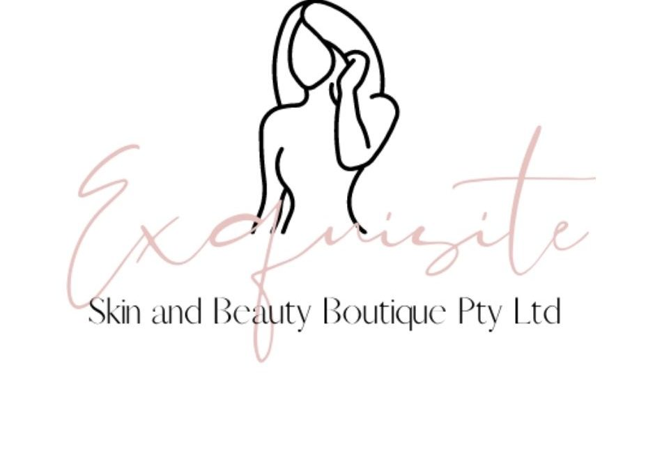 EXQUISITE SKIN & BEAUTY BOUTIQUE
