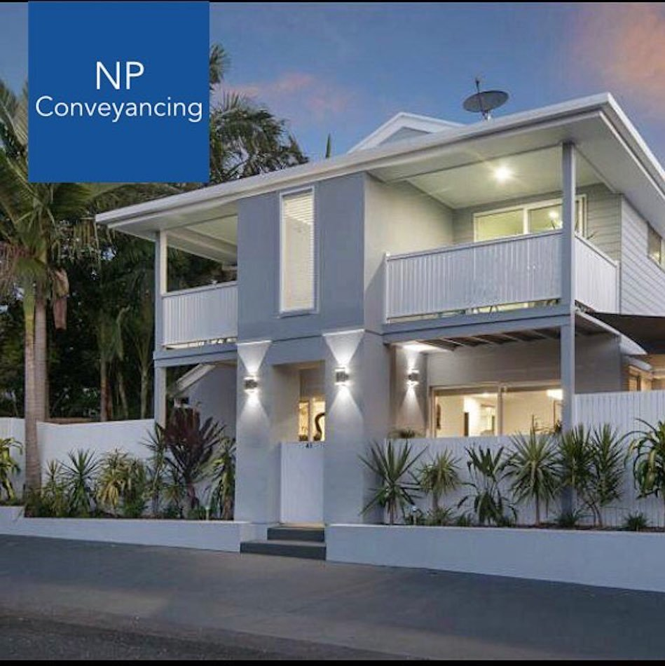 NP-Conveyancing-1.jpg