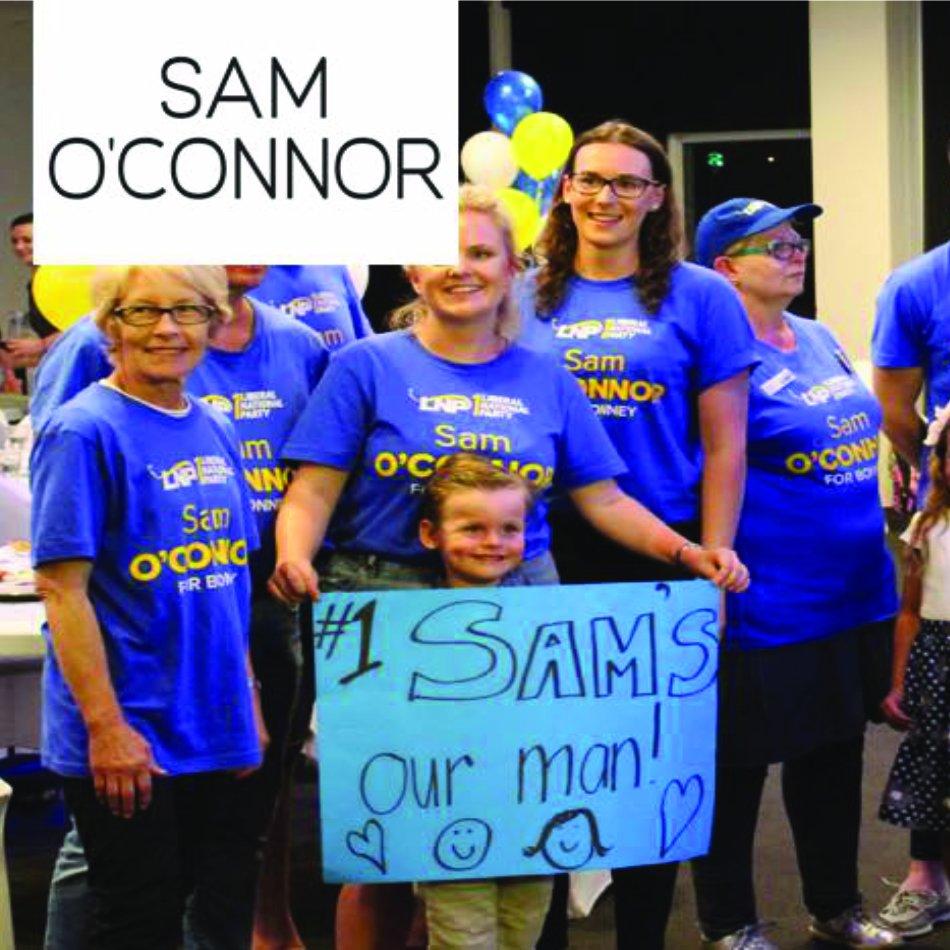 Sam-Oconnor.jpg