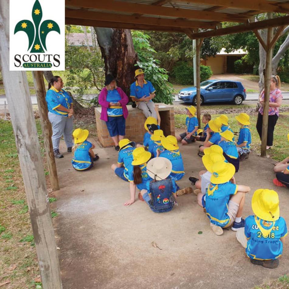 Scouts-australia.png
