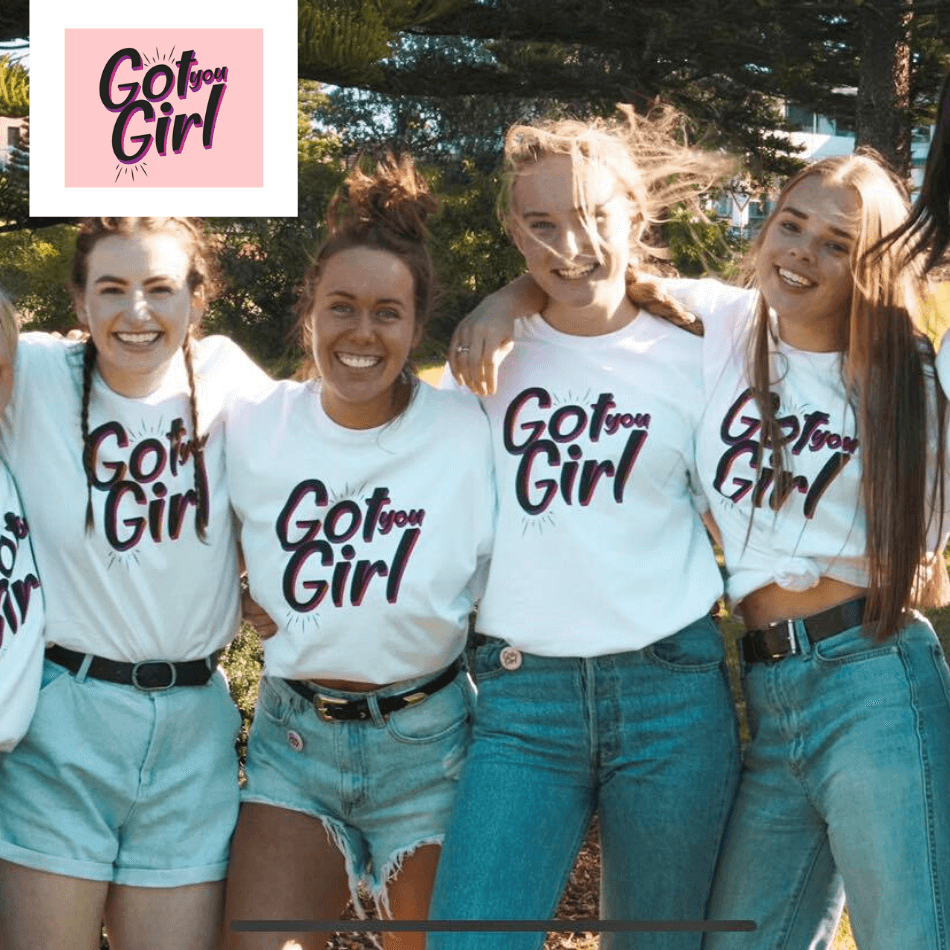 Support-The-Girls-Drop-Off-Location-2.png