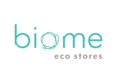BIOME – SOUTHPORT