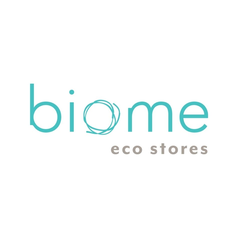 Biome Eco Stores | Drop Off Locations | Support The Girls