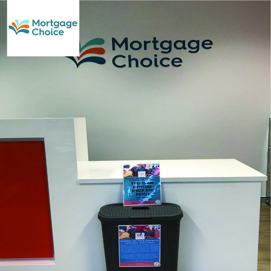 mortgage-choice.jpg