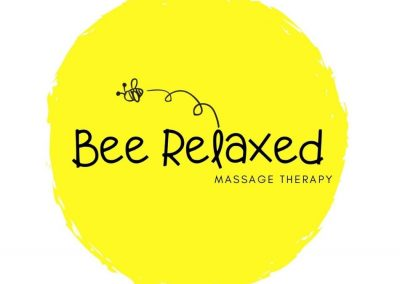 BEE RELAXED MASSAGE THERAPY – CADDENS