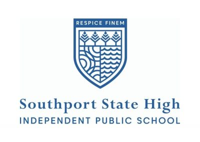 SOUTHPORT STATE HIGH SCHOOL – SOUTHPORT
