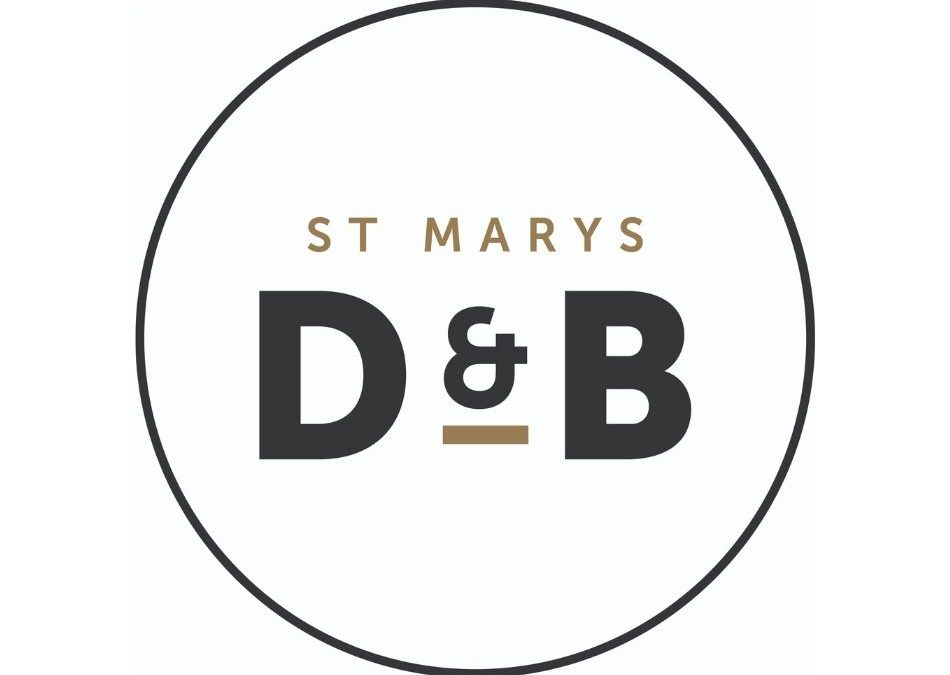 ST MARYS DIGGERS AND BAND CLUB – ST MARYS