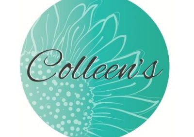 Colleen's Lingerie and Swimwear – Canberra