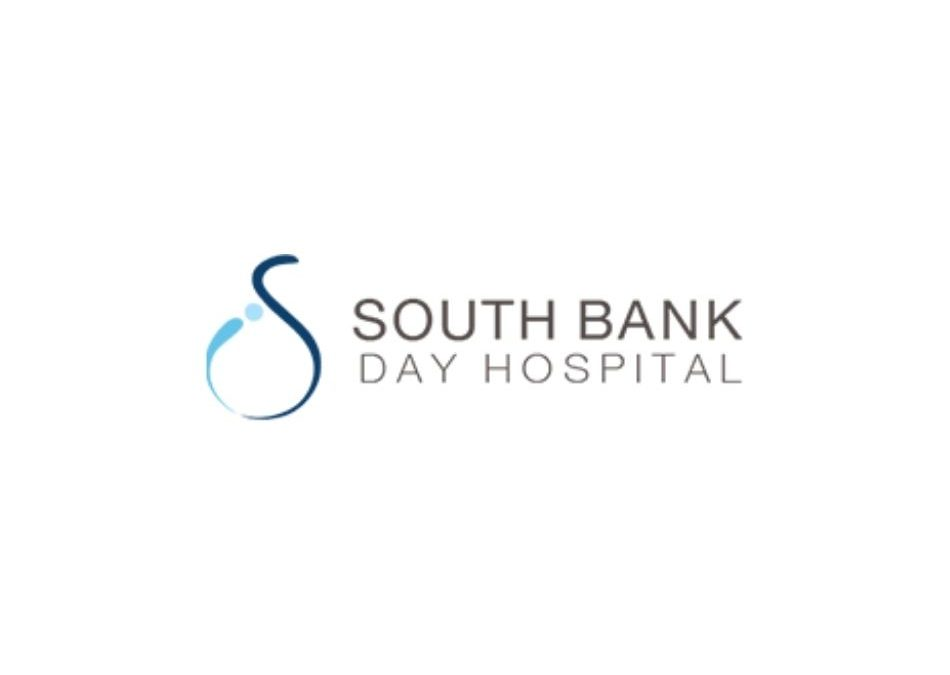 SOUTH BANK DAY HOSPITAL – SOUTH BANK BRISBANE