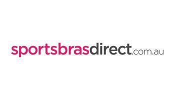 Sports Bras Direct